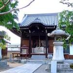 香川県 GWにドライブ、高松市周辺を巡る日帰り旅はこちら