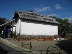 引用元:http://katuyamak.exblog.jp/