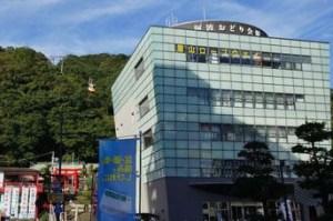 引用元:http://ruminar.blog.so-net.ne.jp/