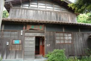引用元:http://yama-chan.cocolog-nifty.com/