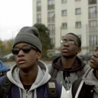 New Black and Latino Gay Films Unleashed at the 2014 OUTFEST Fusion Festival