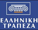 Hellenic Bank posts €95.5 million first-half losses