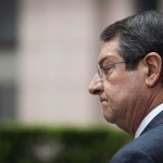 Anastasiades departs for New York