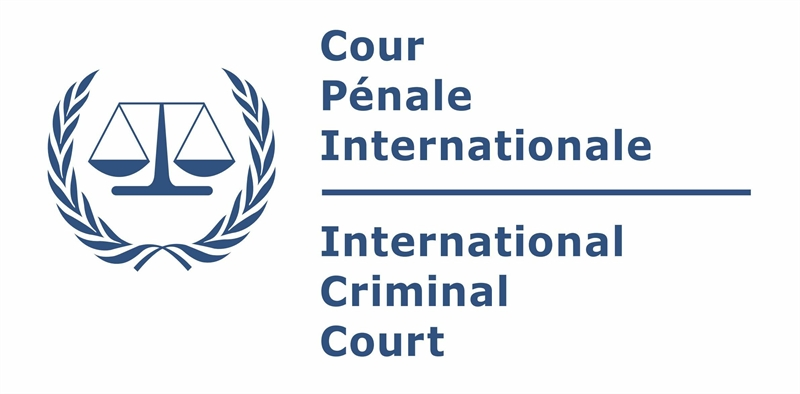 icc-international-criminal-court-logo1.jpg?fit=1024%2C1024