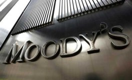 Moody's says Greek euro exit would change nature of euro