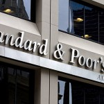 S&P upgrades Cyprus on strong budgetary performance (updated)