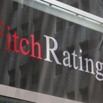 Fitch: Funding imbalances persist in Cyprus and Greece