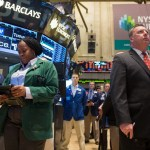 Jobs data lifts Wall St after string of losses