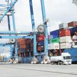 CPA to appoint second consulting firm on Limassol port privatisation process