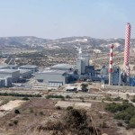 Cyprus' heavy reliance on fuel highlighted by World Energy Council