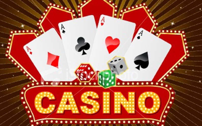 Best online casinos europe gambling and lotteries