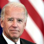 Biden and Anastasiades discuss regional issues