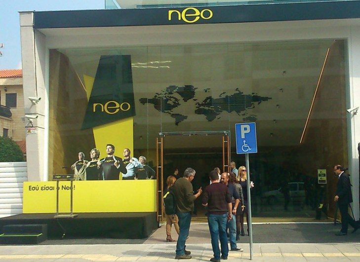 Staff gave Neo & Bee CEO deadline to return, post claims