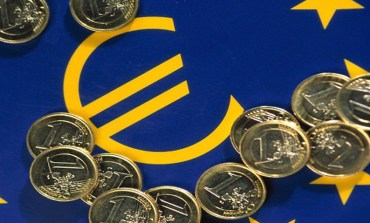 'How-to day' for EU funding applications