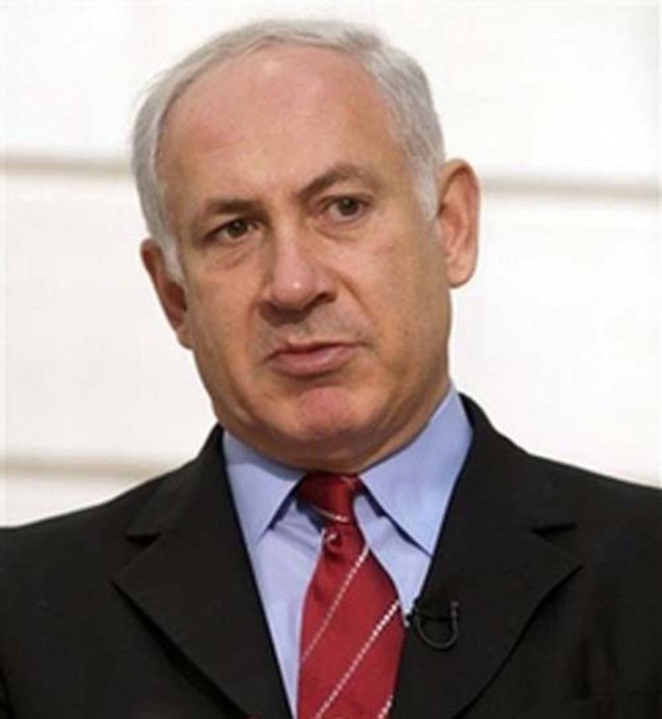 Obama: Netanyahu meeting before Israel election 'inappropriate'