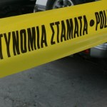 Old man found dead near Klirou dam