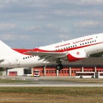 Contact lost with Air Algerie plane carrying 116 people