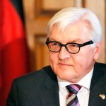 EU fails to back up tough talk on Russia