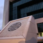 BoC concedes lending procedures need to be improved