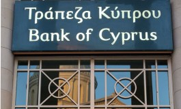 Bank of Cyprus cut expenses in Q1 to offset interest income drop