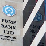 FBME owners seek ICC arbitration to stop branch sale