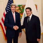US cautiously optimistic over new round of talks