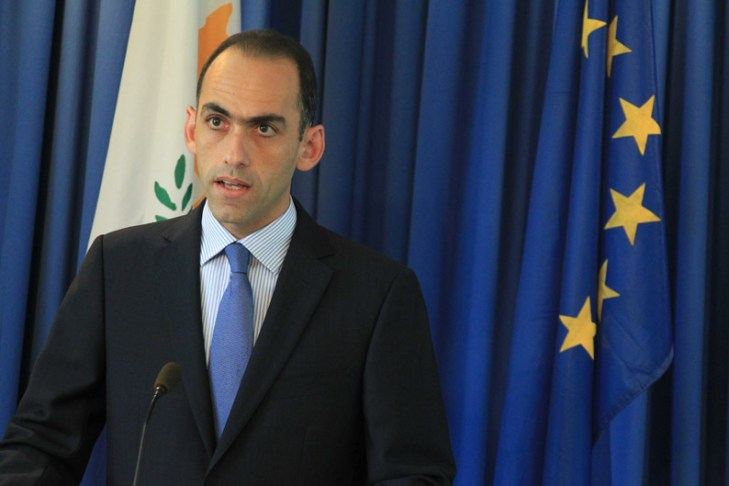 Government objective is to cut taxation: Fin Min