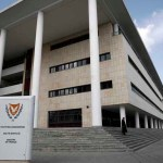 The parties were handed the drafts of three bills concerning the insolvency framework by the Finance Ministry