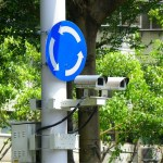 Traffic cameras will be back by end of the year