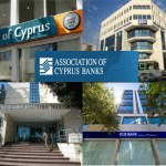 Cyprus banks in the process of implementing FATCA