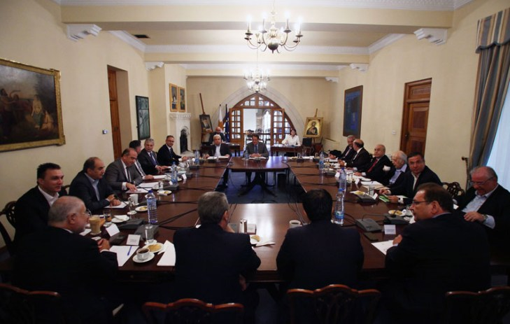 National Council to take steps that will 'cost' Turkey politically and diplomatically (updated)