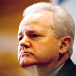 Milosevic widow 'laughs' at EU decision to unfreeze assets