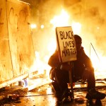 Missouri governor orders more troops to Ferguson after riots (Update 4)