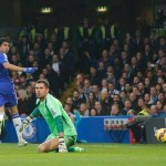 Chelseacoast to West Brom win, City beat Swansea