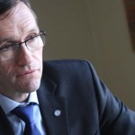 Security Council fully behind my efforts, says Eide