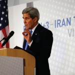 Iran nuclear talks extended to June after failing to meet deadline