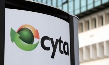 'CyTA sell-off at an advanced stage'