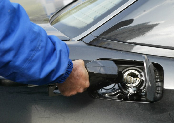 Consumers Association urges buyers not to stockpile petrol