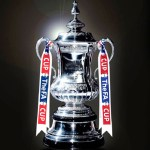 Six of the best moments from the FA Cup weekend
