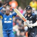 Williamson cool under pressure to see NZ home