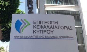 Handful of Cyprus-based Russian investment firms may face risks from  EU sanctions