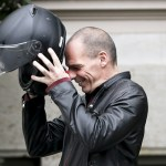 Greek government denies finance minister Varoufakis to resign