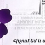 Marking the Armenian genocide centenary in Cyprus