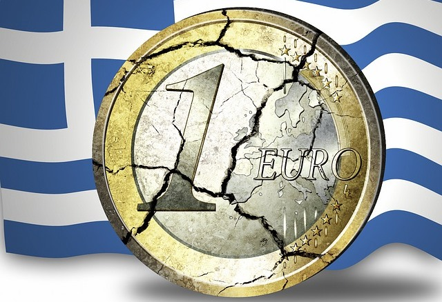 Euro, stocks hit by Greek vote; China bounces after rescue moves