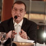 Vgenepoulos claims vindication in Greek libel case