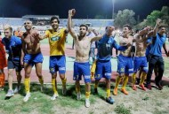 APOEL ready to be crowned champions