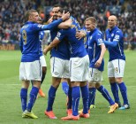 Resurgent Leicester beat sorry Newcastle to pull clear of drop zone