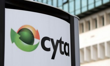 CyTA support fund and Greek expansion criticised in auditor's report