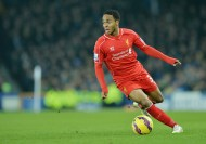 Liverpool confirm agreement on £49m Sterling transfer (updated)