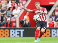 Tottenham sign Atletico defender Alderweireld